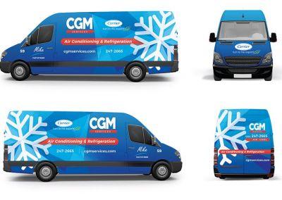 CGM-van-concepts-v1-A