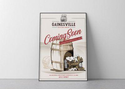 Gainesville-Poster-V3