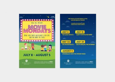Movie-Mondays-Postcard