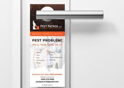 Pest-Patrol-Door-Hanger-Mockup-Concept-02