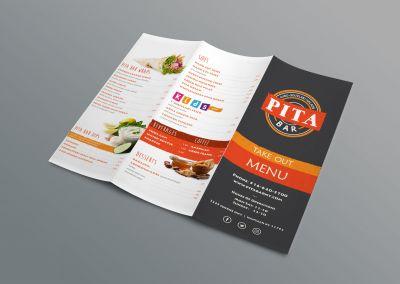 Pita-Bar-Outside-Brochure