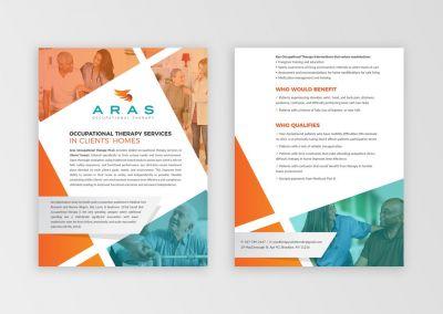 arastherapy-flyer-v1