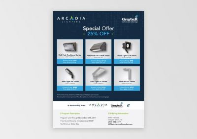 arcadia-graybar-flyer-v1
