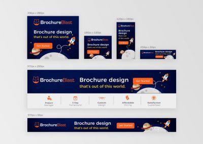brochureblast-digital-ad-v1