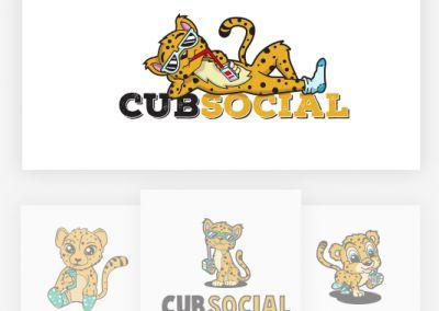 illustrated-logo-upgrade-product-image